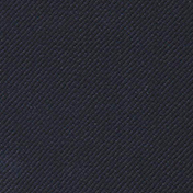 Kontur-8СЛ10-45ш-55пэф-1410р-темно-синий