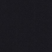 Kontur-8СЛ10-45ш-55пэф-1410р-черный