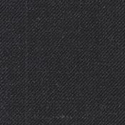 Kontur-8СЛ10-45ш-55пэф-1410р-1