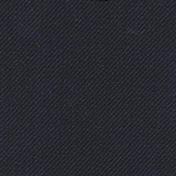 Kontur-8СЛ10-45ш-55пэф-1410р-2