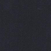 Kontur-8СЛ10-45-ш-55-пэф