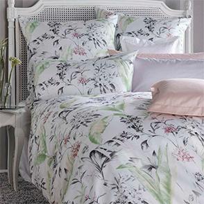 Комплект постельного белья Curt Bauer Margaret garden