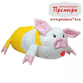 свин-2