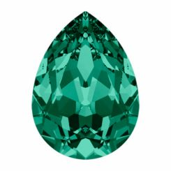4320-Emerald