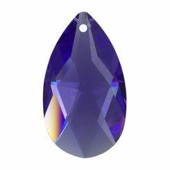 8721-Blue-Violet