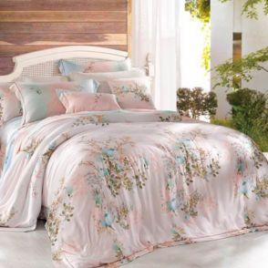 Комплект постельного белья Asabella-695-6