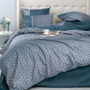 Комплект постельного белья Mako-Корсо-2020-3