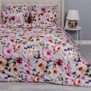 Комплект постельного белья Mako-Anabella-1
