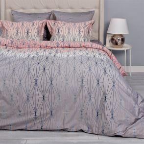 Комплект постельного белья Mako-Pelligrino-1