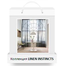 Linen-Instincts