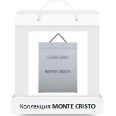 Monte-Christo