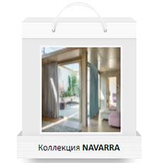 Navara