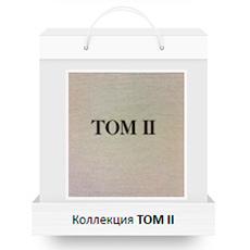 Tom-II