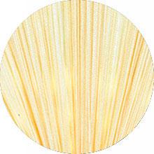 Желтая Ваниль