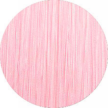 Нежно Розовый