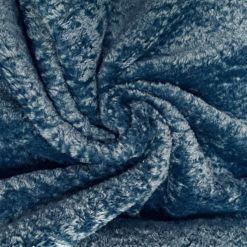 TD01639-Мех-Италия-Голубой-холодный-100пэ-150-Италия-1