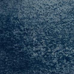 TD01639-Мех-Италия-Голубой-100пэ-150-Италия-1