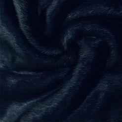 TD01639-Мех-Темно-синий-100пэ-150-Италия-2